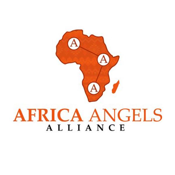 AAA (Africa Angels Alliance)