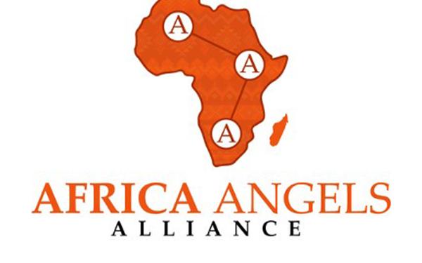 AAA (Africa Angels Alliance){}