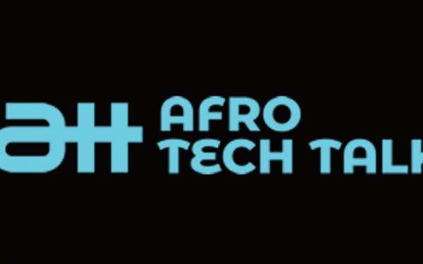 Afro Tech Talk