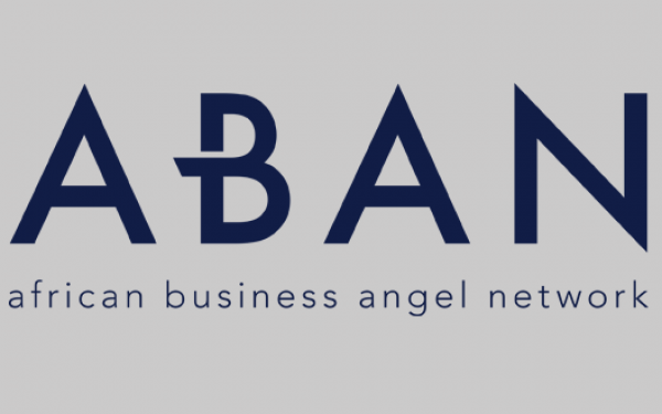 ABAN (African Business Angel Network).