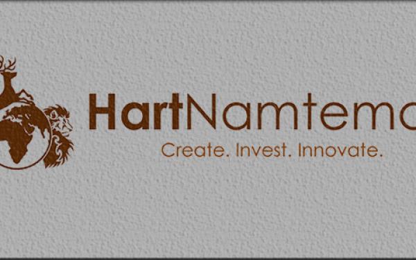 Hartnamtemah