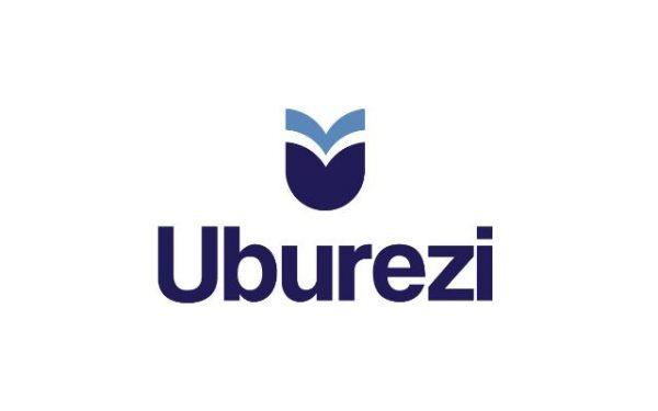 Uburezi